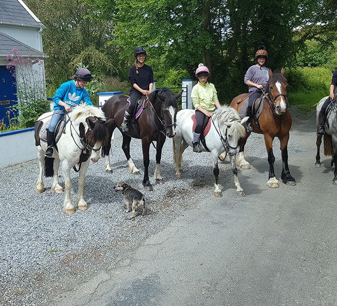 Pony-camp-hazelwood-stables-2