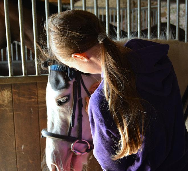 Pony-camp-hazelwood-stables-5