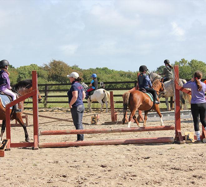 Pony-camp-hazelwood-stables-8