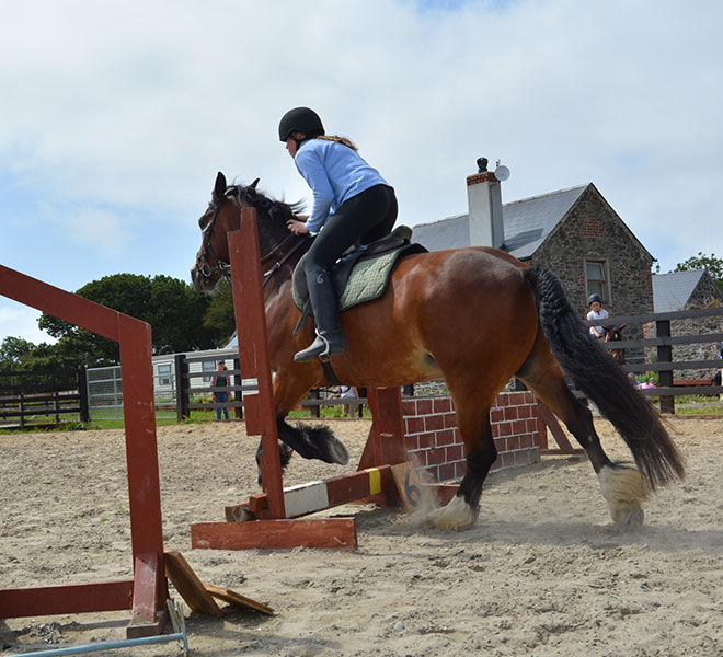 horse-riding-lesson-hazelwood-stables-11